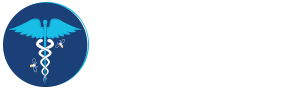 Manchester Local Medical Committee